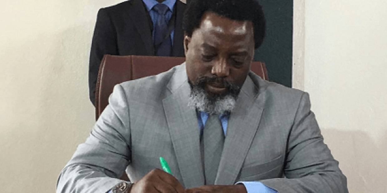 kabila-signature-promulguation_640_350_1